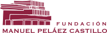 Fundación Manuel Peláez Castillo
