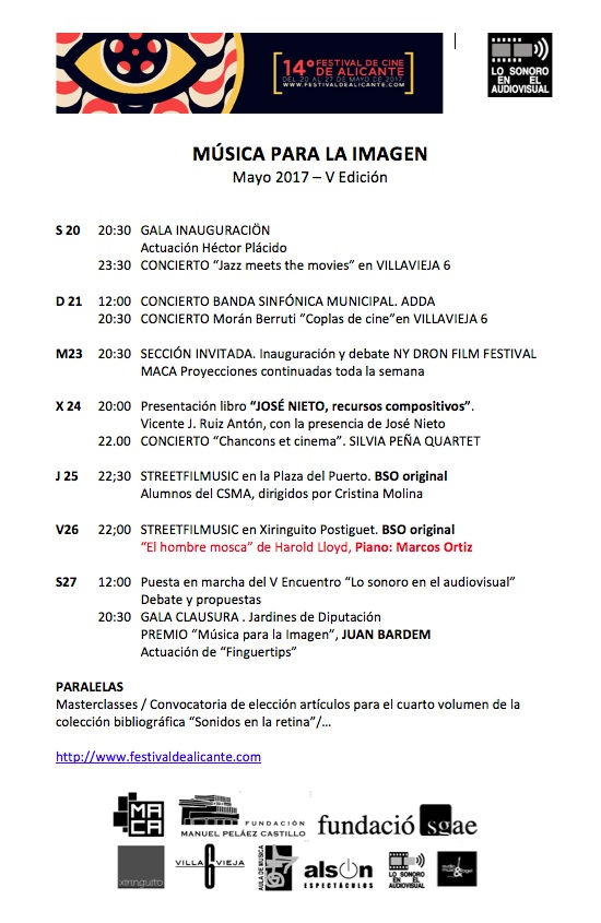 fca-2017-programa