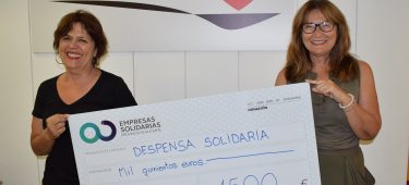 despensa-solidaria