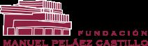 Fundacion Manuel Pelaez Castillo