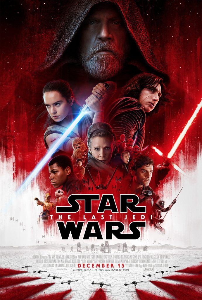star-wars-official